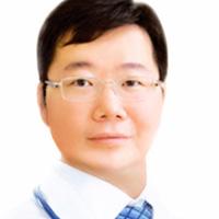 Chinese Medicine Albert Tsai