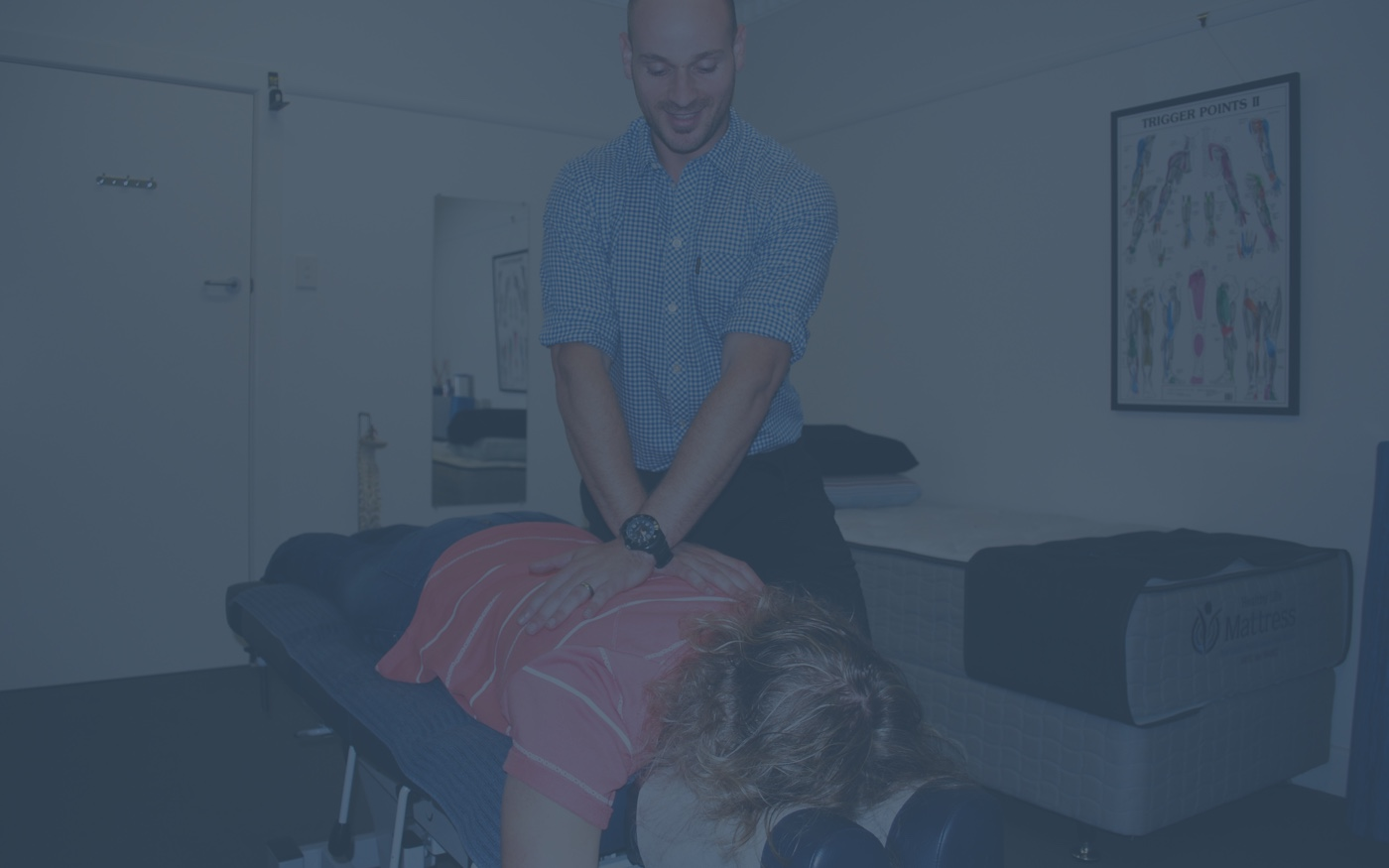 physiotherapy bentleigh east